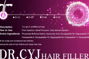 One Permanent Solution to all Hair Problems